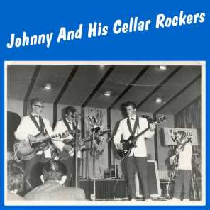 Johnny And His Cellar Rockers