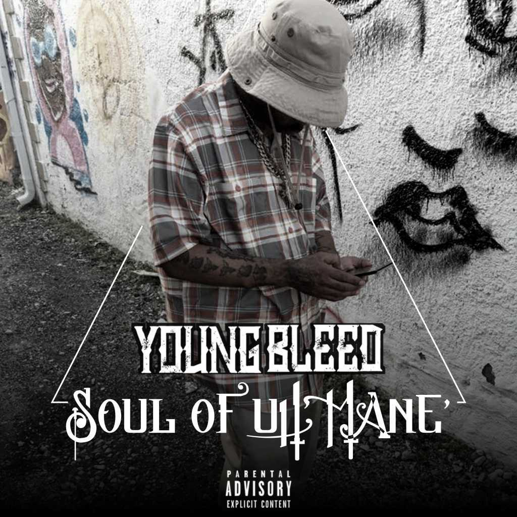 Young Bleed