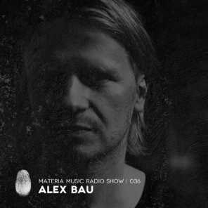 Marco Bailey & Alex Bau