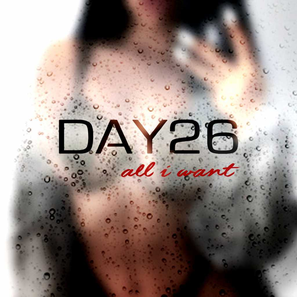 DAY26
