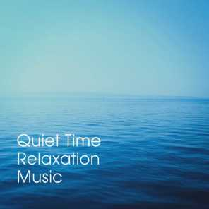 Relaxation Study Music, Spa Relaxation & Spa, The Relaxation Principle