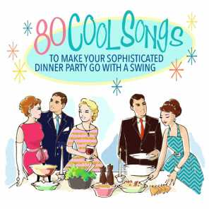 Various Artists, Chubby Checker, Kennu Ball, The Vernons Girls, Floyd Cramer, Adam Faith, The Tornados, The Spotnicks, Shirley Bassey, Jimmy Justice, Mike Sarne, Elvis Presley, The Jordanaires, Lonnie Donegan