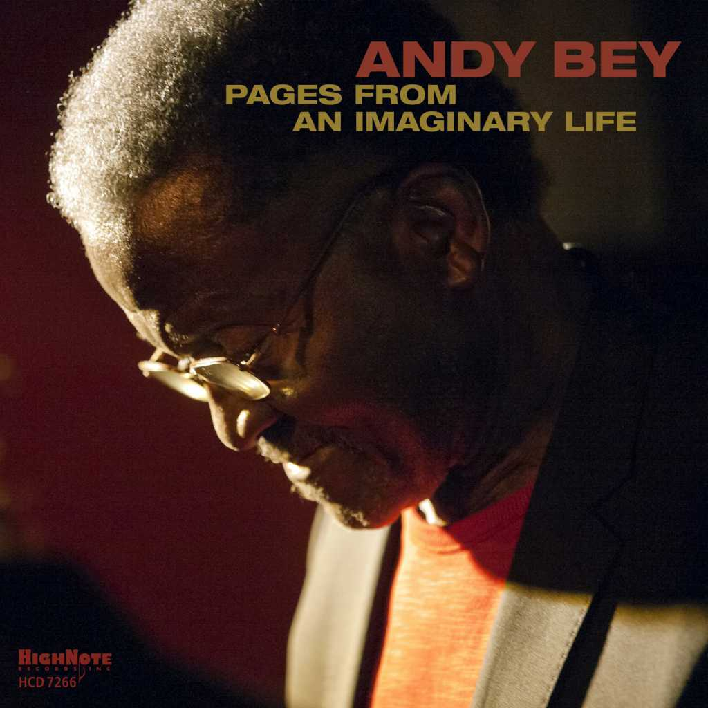 Andy Bey