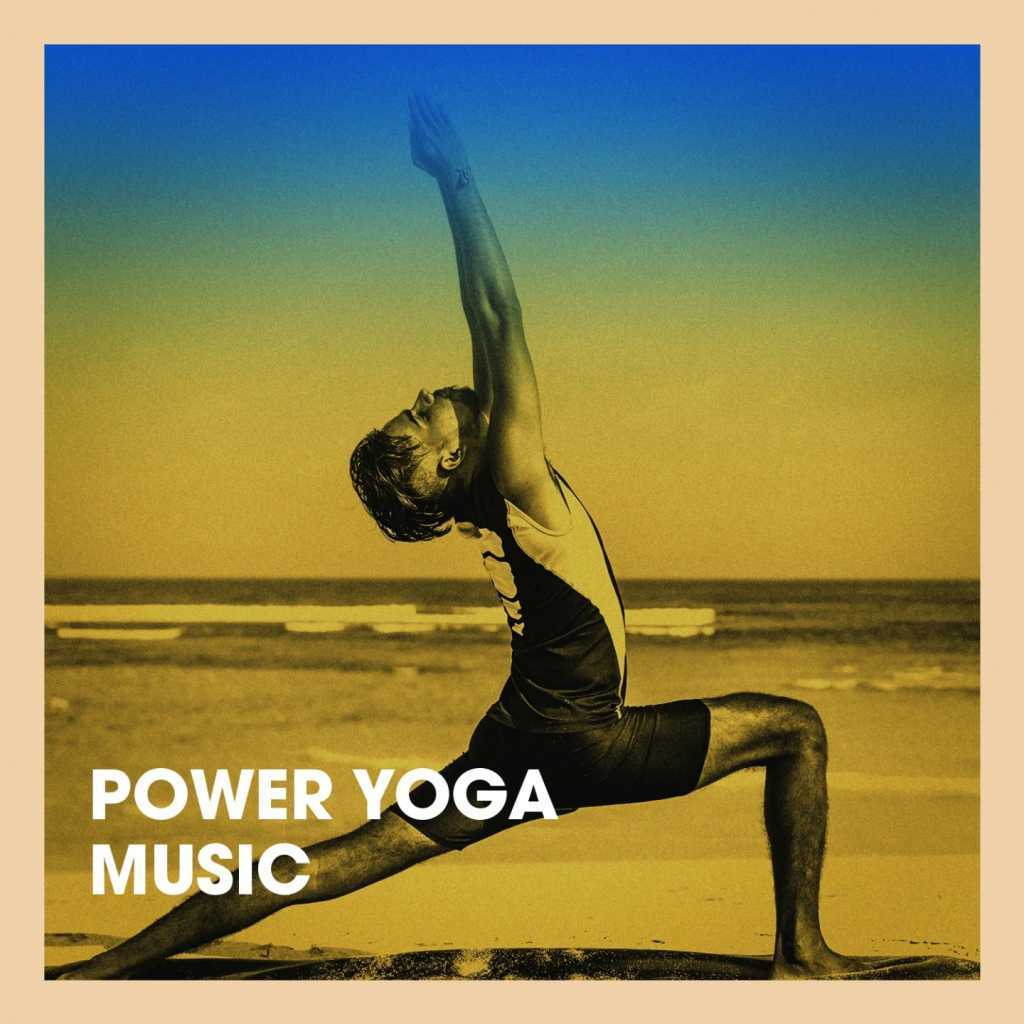 Relaxation - Ambient, Musica de Yoga, Yoga Workout Music