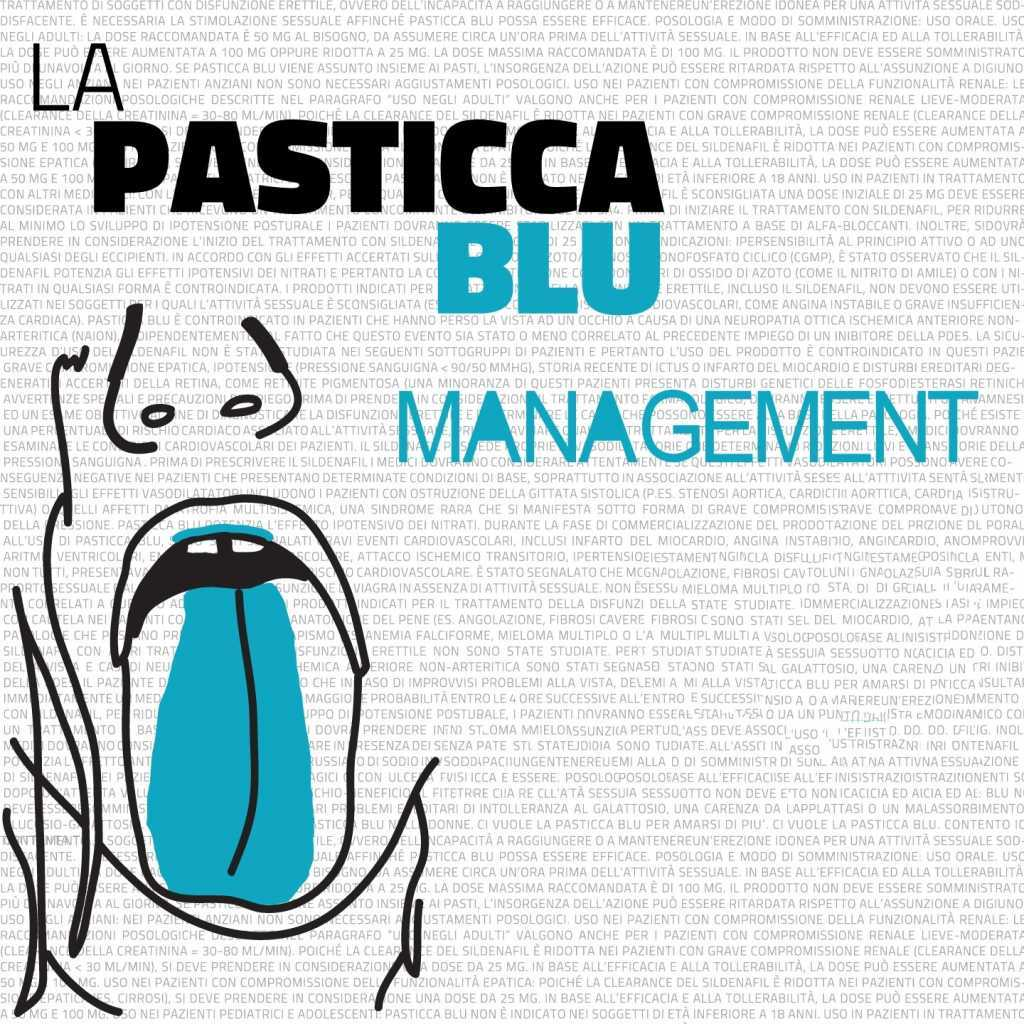 Management Del Dolore Post-Operatorio
