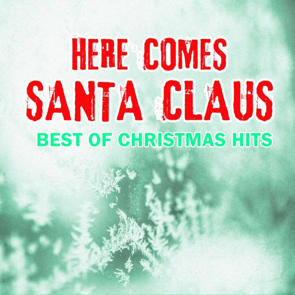 Christmas Hits, Christmas Music and Elvis Presley with Orchestra