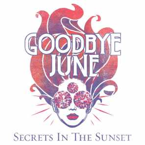 Goodbye June