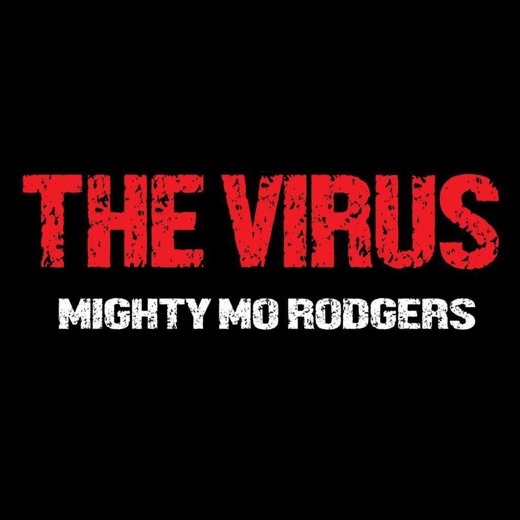 Mighty Mo Rodgers