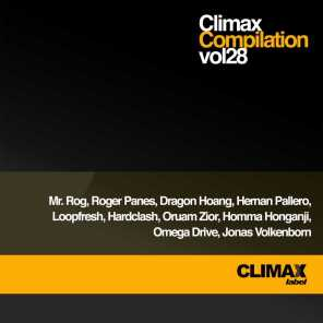 Climax Compilation, Vol. 28