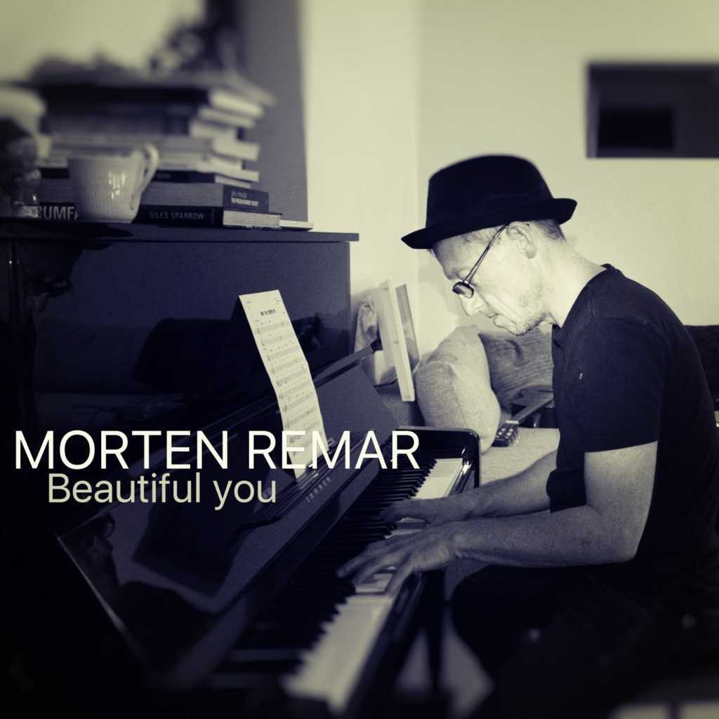 Morten Remar