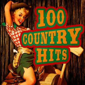 50 Greatest Country Hits