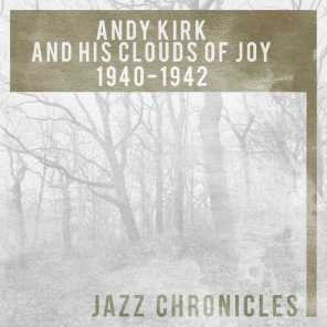 Andy Kirk and His Clouds Of Joy