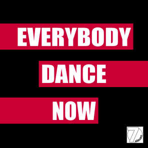 Everbody Dance Now