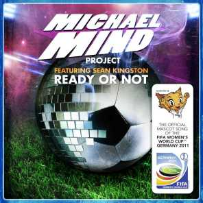 Michael Mind Project & Michael Mind Project feat. Sean Kingston