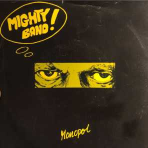 Mighty Band