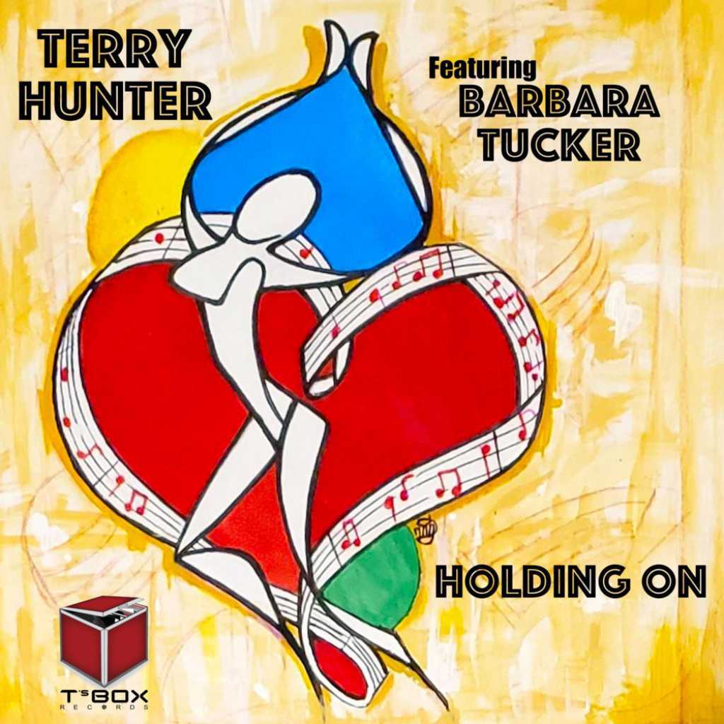 Terry Hunter