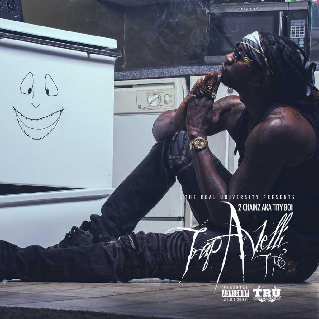 2 Chainz (Feat. Juju, Skooly, Young Dolph, Travis Porter, Greazy, C White, Bankroll Fresh)