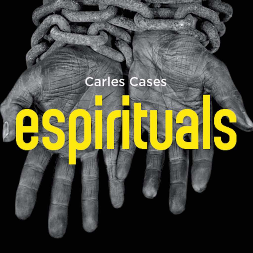 Carles Cases