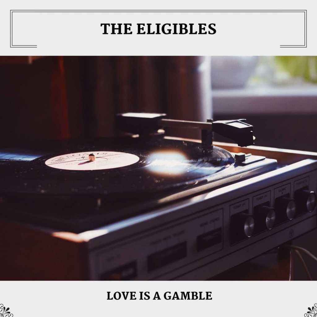 The Eligibles