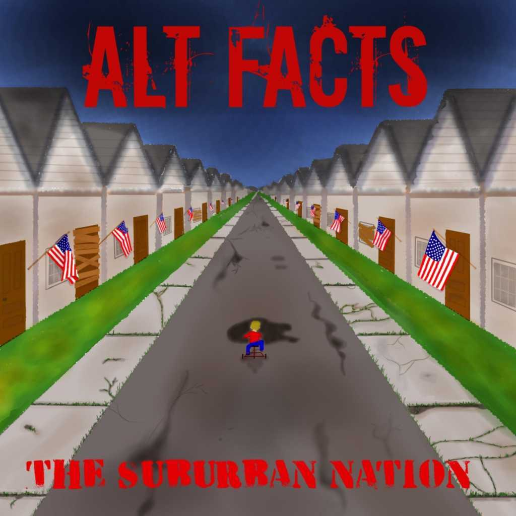 ALT. Facts