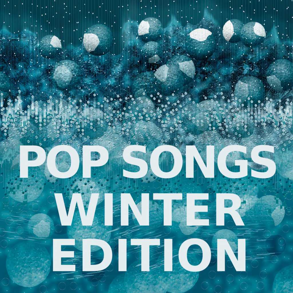 Pop Songs Wintersound, Pop Songs Christmastime and All The Stars