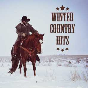 Whiskey Country Band and Wild Country Instrumentals