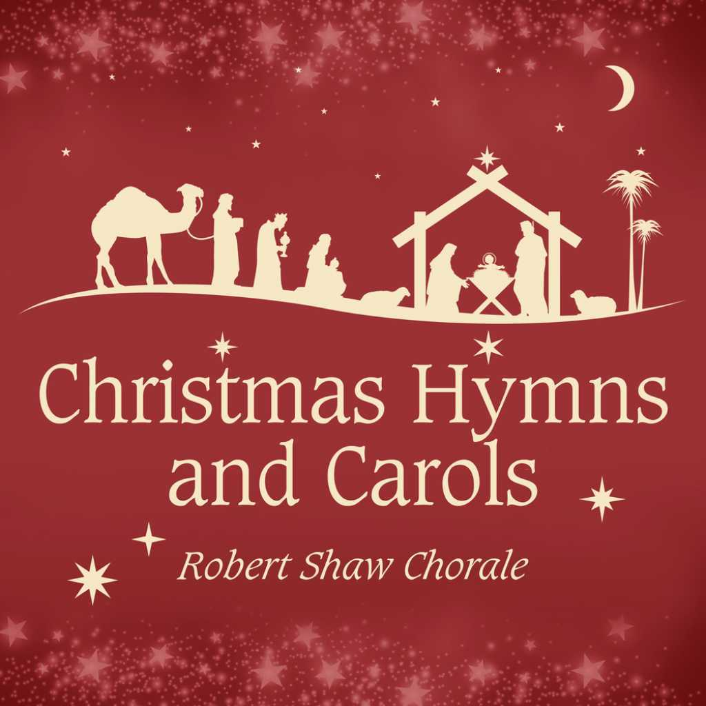 Robert Shaw Chorale