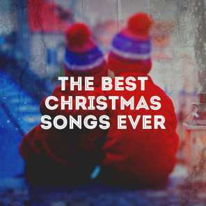 Christmas Hits, All I Want for Christmas Is You, Relaxing Christmas Music Moment
