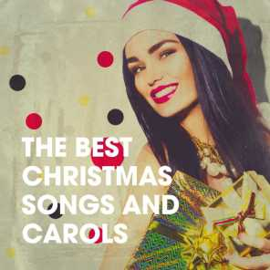 The Xmas Specials, Christmas Songs, Voices of Christmas