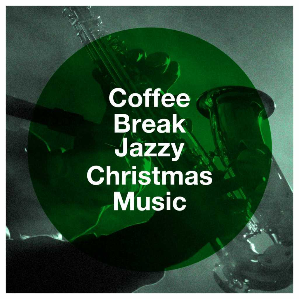 Chilled Jazz Masters, New York Jazz Lounge, The Christmas Jazz Project