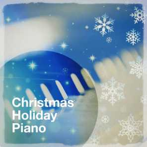 Christmas Piano Music, Cover Me Piano, Best Christmas Songs, Greatest Christmas Songs & Christmas Music Piano