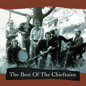 The Best Of The Chieftains (2008)