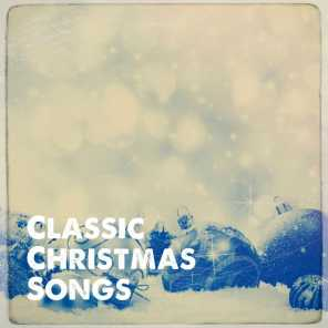 Christmas Songs, Voices of Christmas, Christmas Hits & Christmas Songs