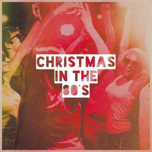 The Christmas Party Singers, 60's 70's 80's 90's Hits, 80s Are Back