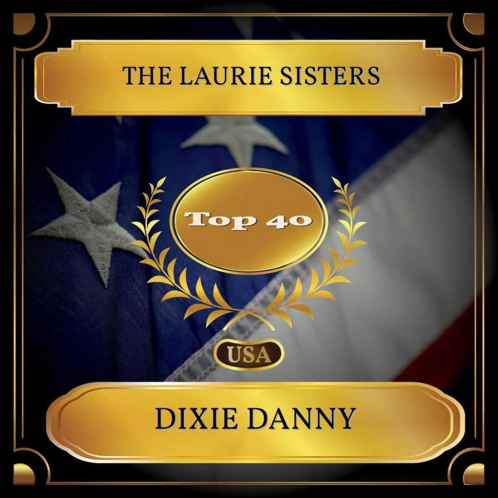 The Laurie Sisters