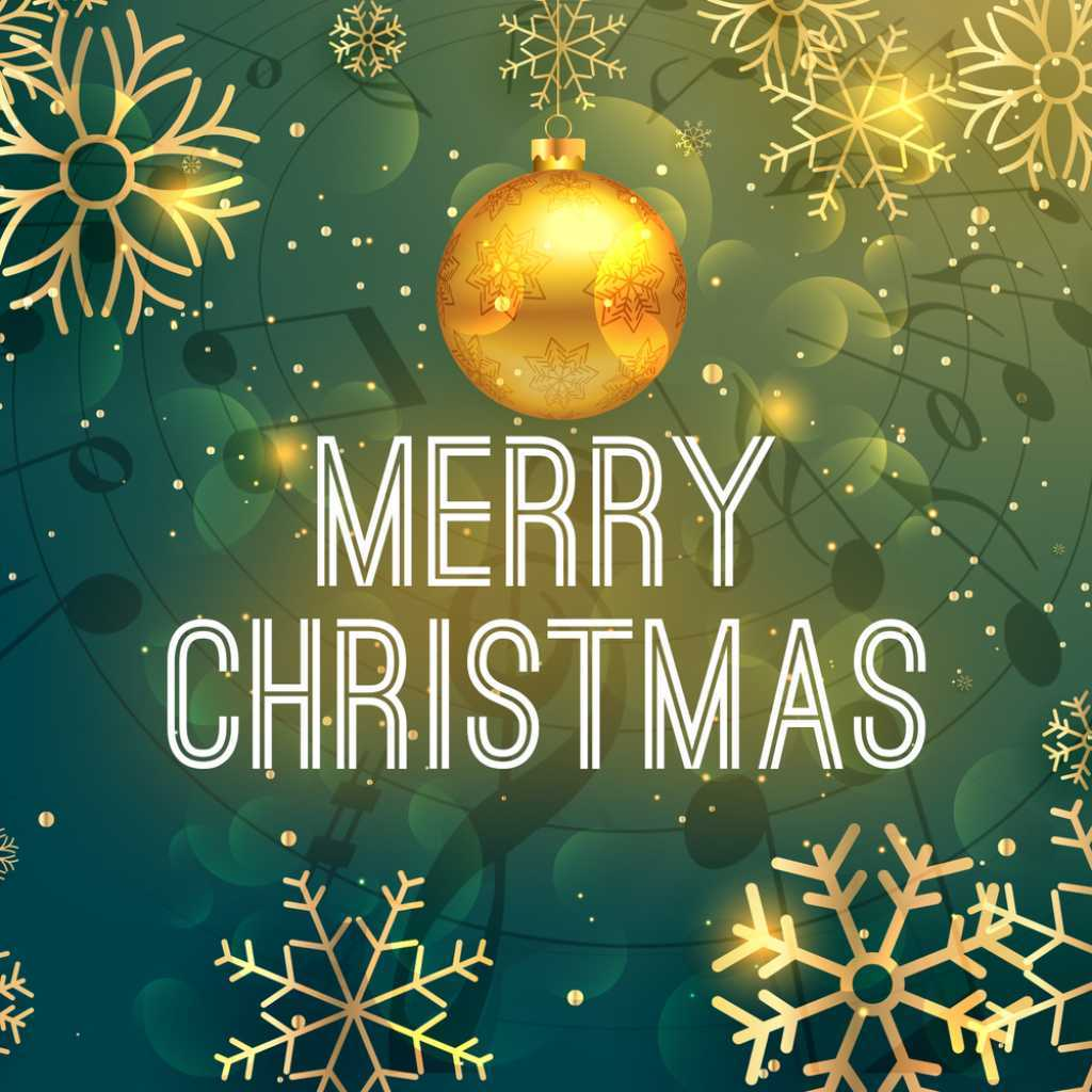 Merry Christmas, Christmas Songs and Christmas Hits & Christmas Songs
