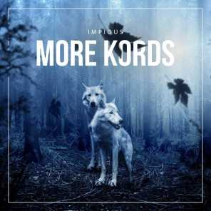 More Kords