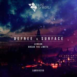 Defree & Surface