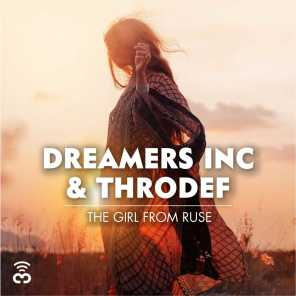Dreamers Inc & Throdef