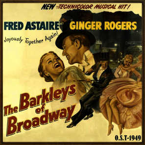 The Barkleys of Broadway (O.S.T - 1949)