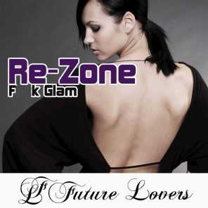 Re-Zone