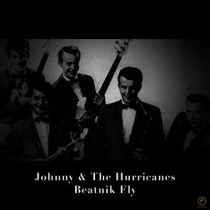 Johnny & The Hurricanes, Beatnik Fly