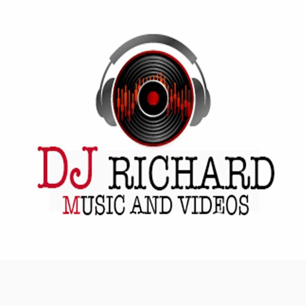 DJ Richard