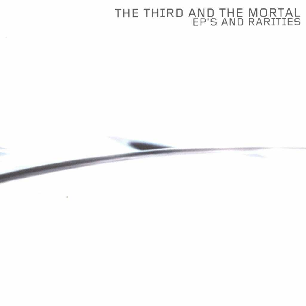 The Third And The Mortal