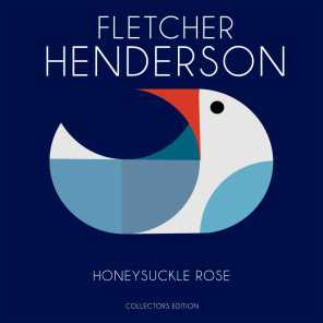 Fletcher Henderson And His Connie's Inn Orchestra