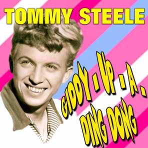 Tommy Steele & Tommy Steele And The Steelmen