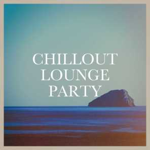 Cafe Chillout de Ibiza, Chill Lounge Music Bar, Chillout 2017
