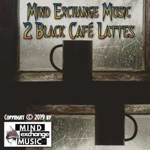 Mind Exchange Licensing and Mind Exchange Music