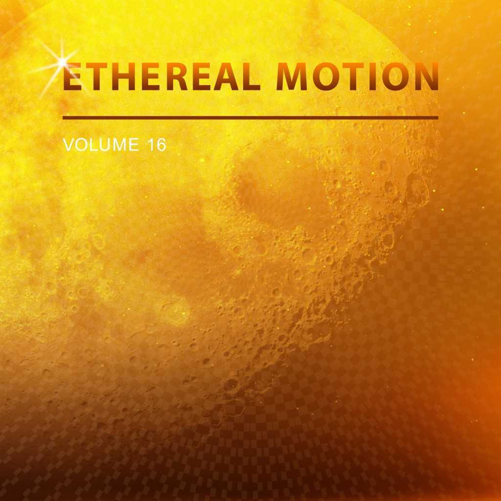 Ethereal Motion