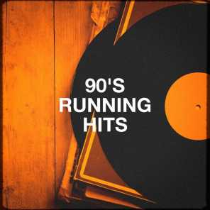 90s Party People, 80er & 90er Musik Box, 90s Unforgettable Hits
